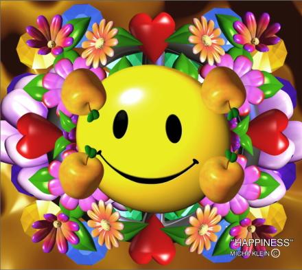 http://gurugilbert.com/wp-content/happiness.jpg